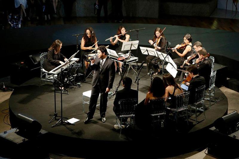 orquestra-rogeriomidlej-consultoriamusical
