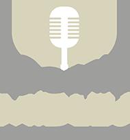rogerio-midlej-logo